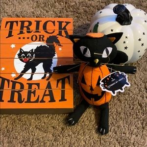 Halloween Decor Bundle